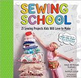 werec_sewingschoolbook.jpg