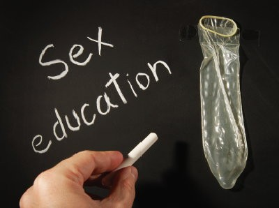 sex-education-1.jpg