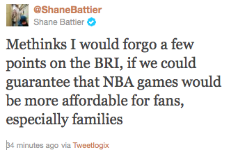Battier_1.png