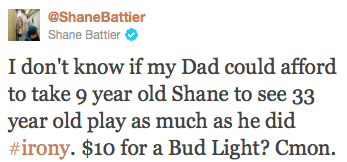 Battier_2.png