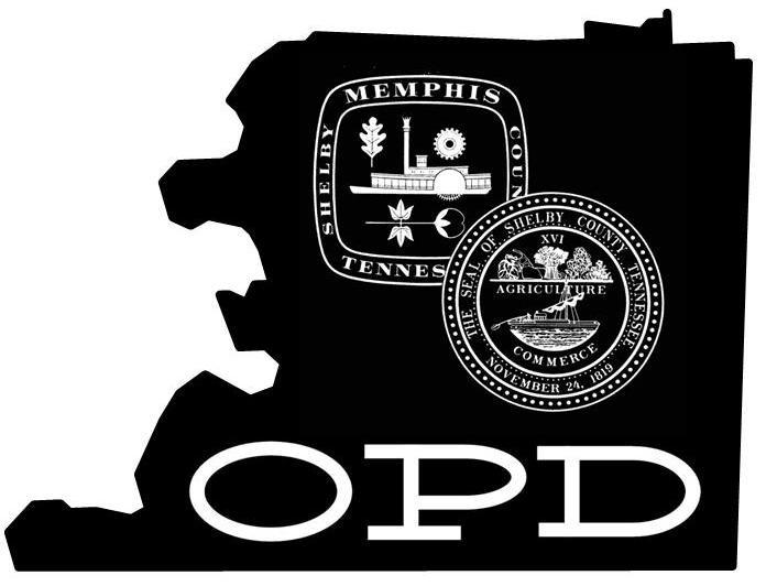 opd_seal_final.jpg