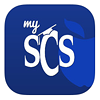 Shelby County Schools Releases Smart Phone App