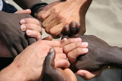 black-and-white-hands-e12810219397001.jpg