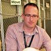 Shelter Director Matthew Pepper Resigns