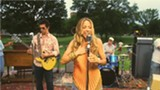 sheryl_crow_summer_day_0710.jpg