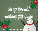 HolidayGiftGuide_160x130.jpg