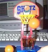 BARONBOB.COM - Shotzglass