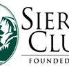 Sierra Club Holds 12th Annual Environmental Conference