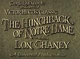 title_hunchback_of_notre_dame.jpg