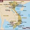 Silky Sullivan's Saigon BBQ Contest