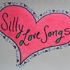 Silly Love Songs at TheatreWorks