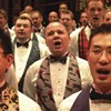 Memphis Symphony Chorus Searching for a Few Good Voices