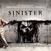 Sinister Thoughts: My analysis on the horror film, <em>Sinister</em>