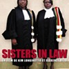 """Sisters in Law"" at the Memphis Brooks"