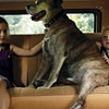 Six Films to See at Indie Memphis