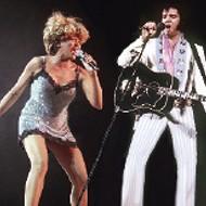 Six Years Gone: Celebrating Elvis Presley