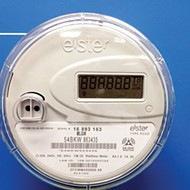 Smart Meters Receive More Love Than Hate From MLGW Customers