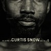 <i>Snow On Tha Bluff</i> Star Curtis Snow Talks New Book