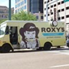 So There ... The Great Food Truck Race