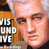Elvis is Alive: The Petition