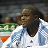 Sorting Through the Zach Randolph Mess