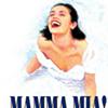 SOS: MAMMA MIA needs help
