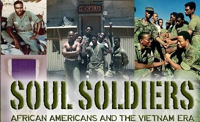 soul_soldiers_snap.jpg