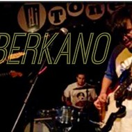 Sound Advice: Berkano Album Release Party