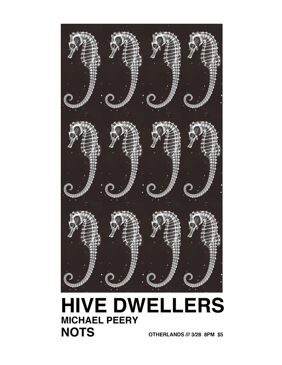 hive_dwellers.jpg