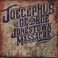Sound Advice: Joecephus & The George Jonestown Massacre rock the Poplar Lounge