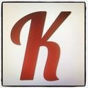 kangaroo_k_logo.jpg