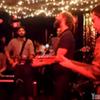 Sound Advice: Phosphorescent at the Hi-Tone Tonight