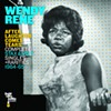 Sound Advice:  Wendy Rene Listening Party