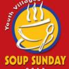 Soup Sunday Strategy