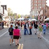 South Main Beerfest