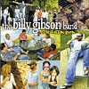 Southern Livin'-The Billy Gibson Band