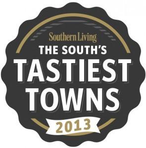 SL-Tastiest-Towns-295x300.jpg