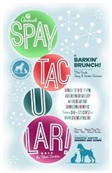 spaytacular_fundraiser_2012-662x1024.jpg