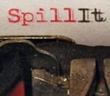spillit-avatar.jpg