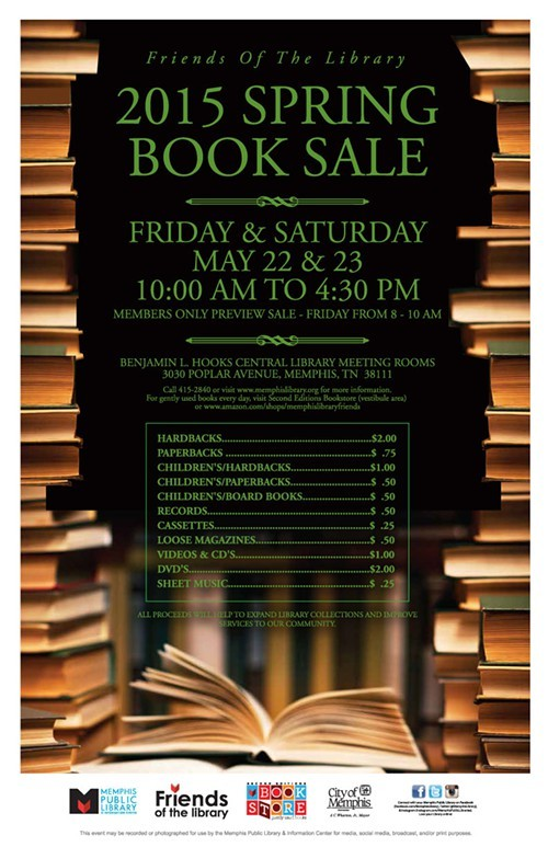 FOL_Spring_2015_Book_Sale_Flyer.jpg