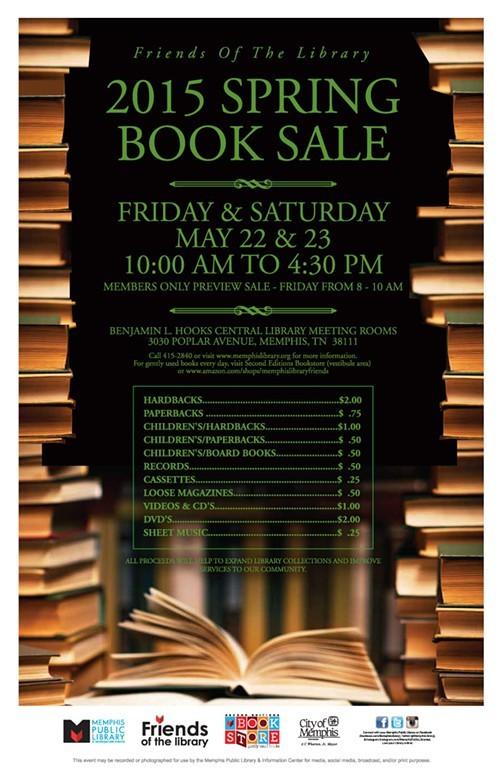 FOL_Spring_2015_Book_Sale_Flyer.jpg