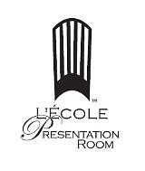dc89d3a1_lecole_presentation_room_logov.jpg