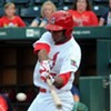 St. Louis Cardinals' Prospects for 2013