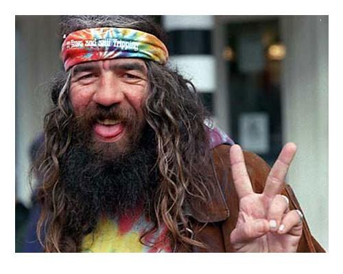 hippie3.jpg