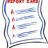 State Issue Schools Report Card