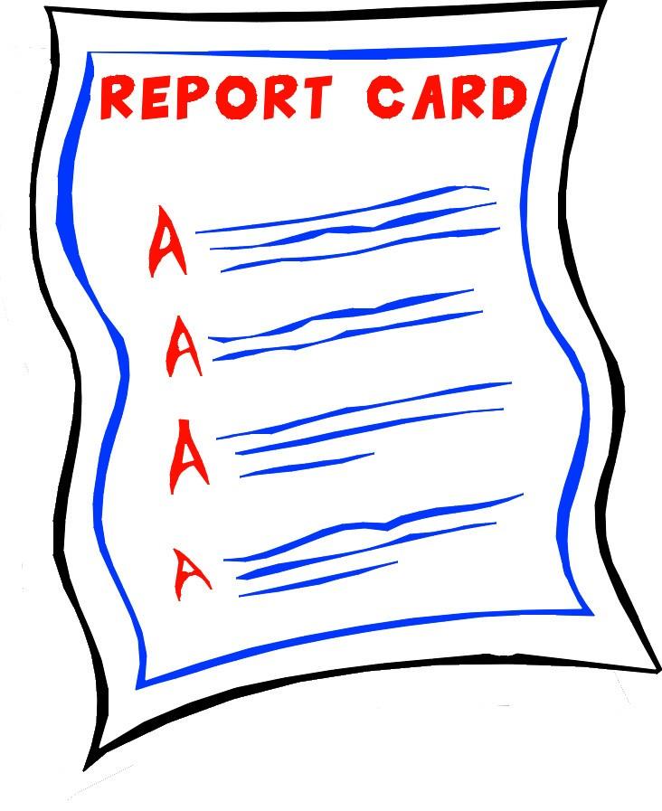 1257542558-report_card.jpg