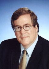 State Rep. Mike Kernell