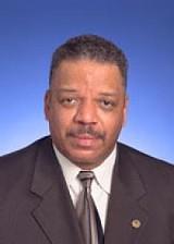 State Rep. Ulysses Jones