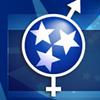 State Transgender Political Coalition Plans Meeting