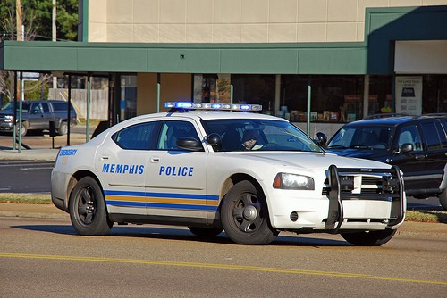memphis_police_car.jpeg